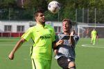 sportfreunde_wanne-eickel_vs_arminia_holsterhausen-10